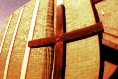 El Gobierno no modificará la normativa para hacer que la Iglesia pague el IBI