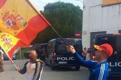 """Los gitanos plantan cara a Puigdemont: """"No permitiremos la independencia"""""""