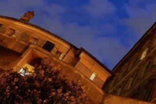 Un fondo de inversión alemán demanda al Banco Vaticano