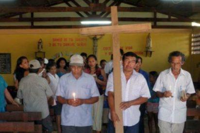 La diócesis de Valencia asumirá dos vicariatos apostólicos de Perú