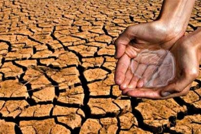 Las pérdidas por la sequía en el campo español superan ya los 3.000 millones este año