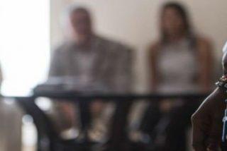 """Entidades católicas denuncian que """"la esclavitud no ha desaparecido, la hemos invisibilizado"""""""
