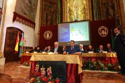 II Conferencia Mundial sobre Religiones, paz y concordia