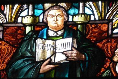 La Reforma que trastocó Iglesia y mundo hace 500 años