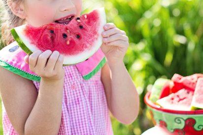 Los 9 errores más comunes de los padres al dar la merienda a sus hijos