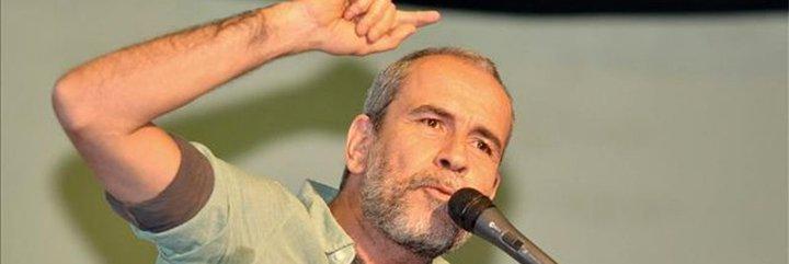 Sobredosis de gilipollez: Willy Toledo jalea a los 'catabatasunos' con un bestial ataque al Gobierno