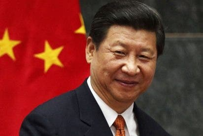 Huawei 'en la mira' por la filtración de documentos que prueban que ayuda a la represión del régimen de China