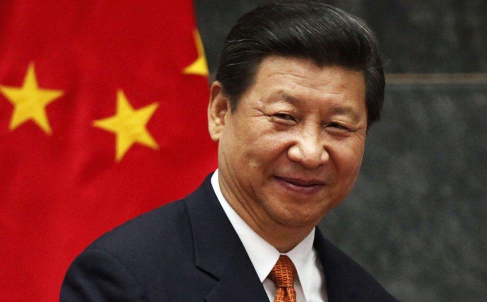 China: cómo el régimen aprovecha el 'terremoto' del COVID-19 para su expansión geopolítica