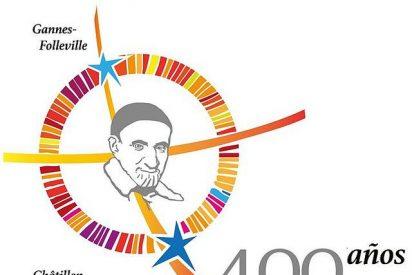 Comienza el Simposio Internacional de la Familia Vicenciana por los 400 años de su fundación