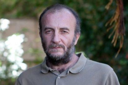 La Policía detiene en Madrid por terrorismo yihadista al primer condenado por el 11-S en España