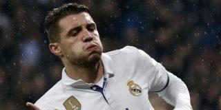 El regreso de Kovacic, el anti-Messi