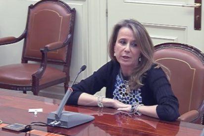 Así es Carmen Lamela, la juez que tiene en vilo a toda España