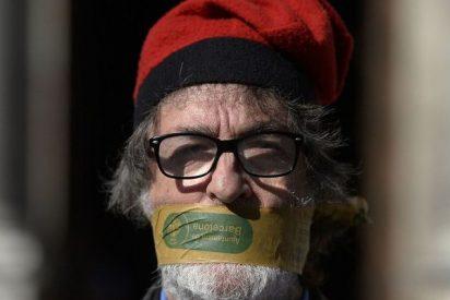 """'New York Times': """"La crisis ha hecho un gran daño a España y Cataluña"""""""