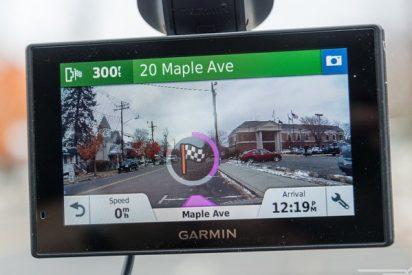 'Black Friday': Cómo usar el navegador GPS en el móvil sin necesidad de datos
