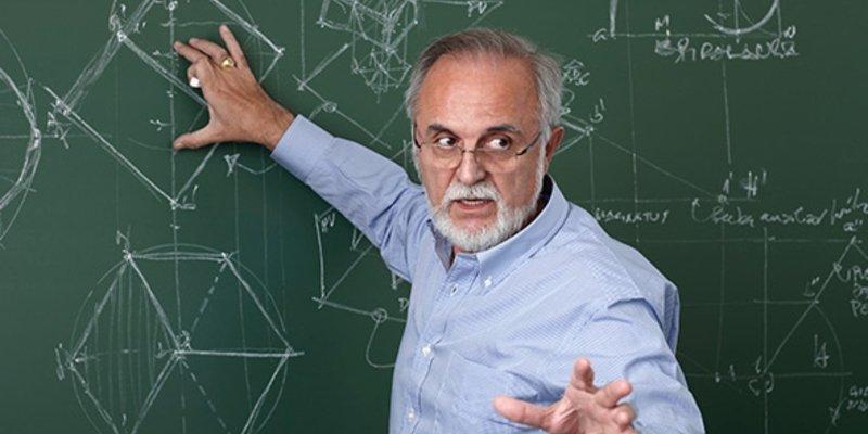 Educación aumenta las exigencias para poder ser catedrático y profesor titular de Universidad