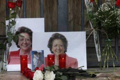 Cañizares celebrará una misa en memoria de Rita Barberá