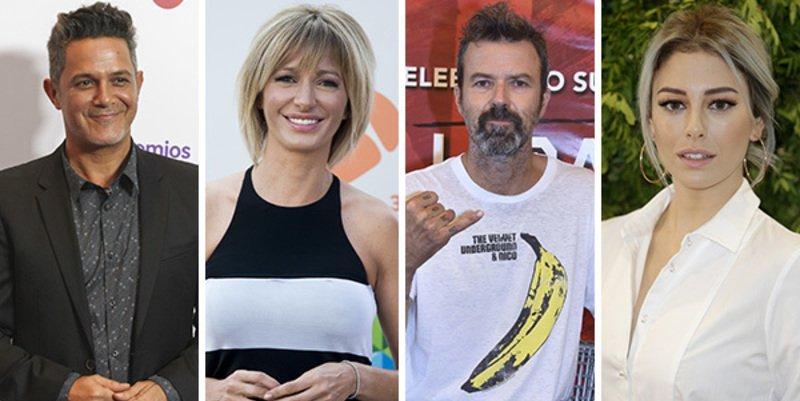Cadena SER: Los Premios Onda se entregarán fuera de Barcelona por primera vez en su historia
