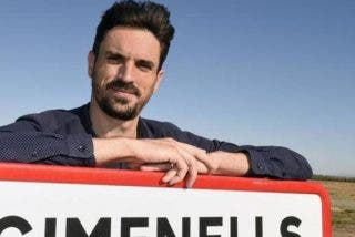 Albiol ficha para el PP al alcalde de Gimenells que deja el PSC