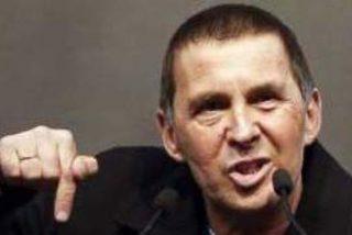 La inquietante visita de Otegi al sanguinario jefe de ETA que ordenó matar a Miguel Ángel Blanco