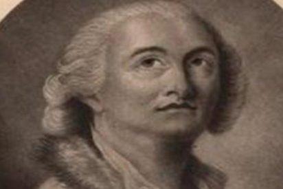 La surrealista historia de Giuseppe Balsamo, el gran estafador del Siglo XVIII