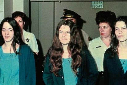 ¿Qué pasó con los otros miembros de la macabra 'familia' Manson?