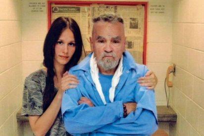 ¿Sabes qué dice el testamento de Charles Manson y a quién le dejó todo su patrimonio, incluyendo su cadáver?