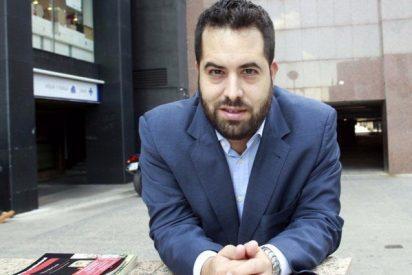 Pablo Iglesias y el purgatorio Podemos