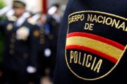 """La Policía Nacional avisa a la ciudadanía que hay una """"oleada"""" de secuestros virtuales"""