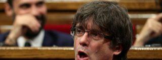 El indigente mental de 'Cocomocho' merecería ir a prisión en una cárcel belga para que sepa lo que vale un peine