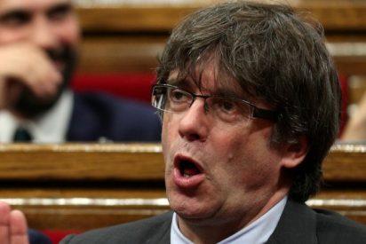 Bélgica pregunta a España por la cárcel en la que meterán a Puigdemont