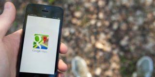 Esta es la cochina imagen de Albacete que Google Maps ha borrado para siempre