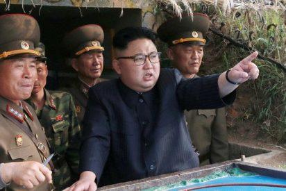 Las razones por las que Corea del Norte ha dejado de lanzar misiles