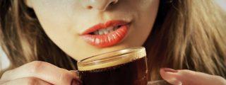 Las tres poderosas razones por las que no debes tomar café en ayunas