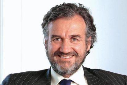 Fernando Rodés, dueño del diario independentista 'Ara' declara 85 millones en Holanda