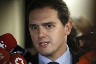 Hace bien Ciudadanos negándose a votar el cupo vasco, tan constitucional como injusto