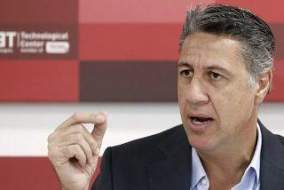 RIVERA LO ESTA HACIENDO DE PUTA MADRE EL ESPAÑOL