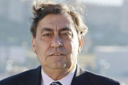 El nombre del nuevo fiscal general del Estado deja k.o. al independentismo catalán