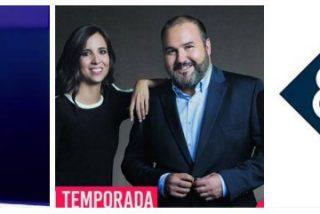 """Los desesperados intentos de la televisión de Godó por imitar el victimismo de la TV3: """"¿Ir contra Cataluña da votos en España?"""""""