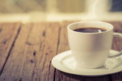 Así es la salud de hierro de los bebedores de café: más años de vida y menos cáncer