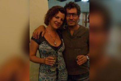 La española y el chileno que aterrorizaban México con secuestros de alto postín