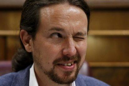 Legalizar a 600.000 inmigrantes irregulares, la propuesta bananera de Podemos para rascar votos y subir el paro