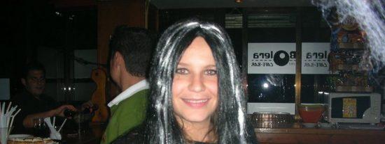 Así es la detective de 'la Manada' que espió a la joven violada en San Fermín