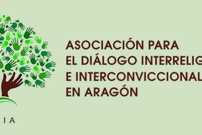 'El diálogo, camino hacia la paz'
