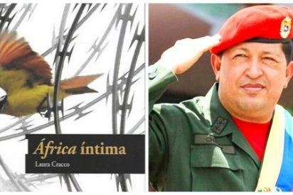 África íntima: el drama de un escritora enferma de SIDA en la Venezuela chavista
