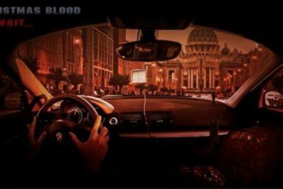 El Daesh vuelve a amenazar al Vaticano
