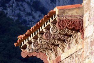 La cultura mozárabe (y II)