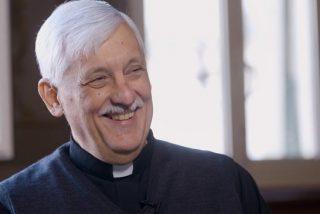 El jefe de los jesuitas insiste en negar la existencia del diablo