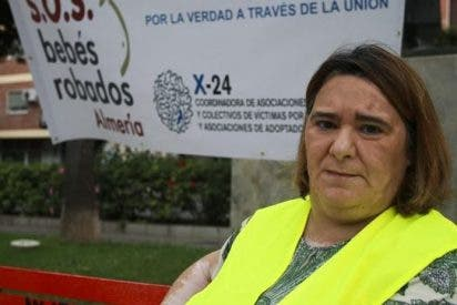 """El Gobierno no indultará a la mujer condenada por acusar a una monja de """"organizar"""" su adopción ilegal"""