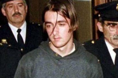 ¿Qué fue del asesino de la catana? ¿Por qué mátó a su familia?