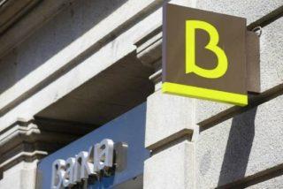 Bankia lanza 'Soluciona Empresas', una plataforma digital gratuita para ayudar a las compañías en su toma de decisiones